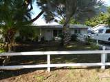 2485 Hideaway Lane - Photo 1