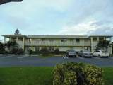 1150 Boxwood Drive - Photo 2