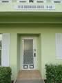 1150 Boxwood Drive - Photo 3
