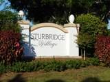 11877 Sturbridge Lane - Photo 15