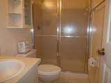 435 Canal Point - Photo 10