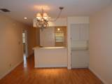 435 Canal Point - Photo 6