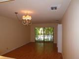 435 Canal Point - Photo 7