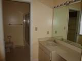 435 Canal Point - Photo 9
