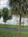4370 Colony View Drive - Photo 47