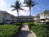 817 Ocean Boulevard - Photo 16