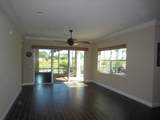 9986 Nuova Way - Photo 22