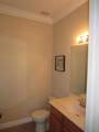9986 Nuova Way - Photo 27