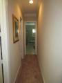 9986 Nuova Way - Photo 32