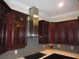 9986 Nuova Way - Photo 42