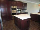 9986 Nuova Way - Photo 51