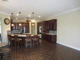 9986 Nuova Way - Photo 52