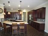 9986 Nuova Way - Photo 54