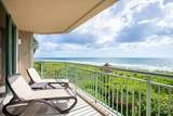 4310 Highway A1a - Photo 13