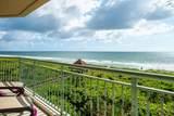 4310 Highway A1a - Photo 14