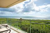 4310 Highway A1a - Photo 15