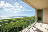 4310 Highway A1a - Photo 17