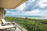 4310 Highway A1a - Photo 18