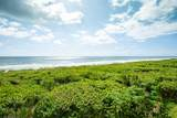 4310 Highway A1a - Photo 23
