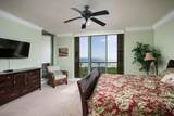 4310 Highway A1a - Photo 25
