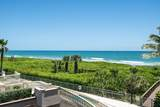 4310 Highway A1a - Photo 50