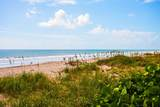 4310 Highway A1a - Photo 9