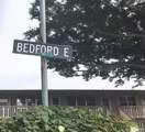 120 Bedford - Photo 9