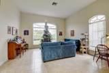 9383 Lake Serena Drive - Photo 6