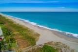 301 Ocean Bluffs Boulevard - Photo 31