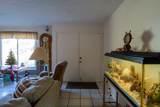 4918 Isabelita Avenue - Photo 8