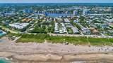 1000 Ocean Terrace - Photo 11