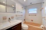 219 Lakeview Avenue - Photo 9