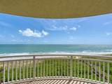 3702 Highway A1a - Photo 32