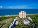 3702 Highway A1a - Photo 33