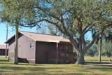 Address Not Published - Photo 81