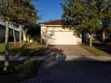 9661 Glenbrook Drive - Photo 1