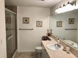 806 Windward Way - Photo 7