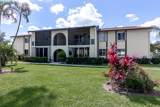 3561 Long Pine Court - Photo 22