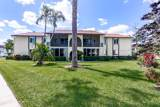 3561 Long Pine Court - Photo 27