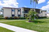 3561 Long Pine Court - Photo 28