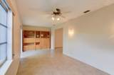 13601 Whippet Way - Photo 16