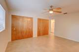 13601 Whippet Way - Photo 18