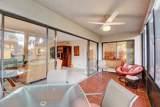 5757 Fairway Park Court - Photo 16
