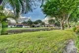 5757 Fairway Park Court - Photo 17