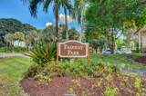 5757 Fairway Park Court - Photo 37