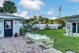 318 Palm Trail - Photo 27