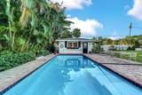 318 Palm Trail - Photo 28