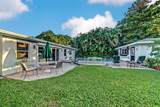 318 Palm Trail - Photo 35