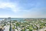 2700 Ocean Drive - Photo 18