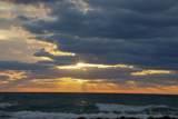 2700 Ocean Drive - Photo 41